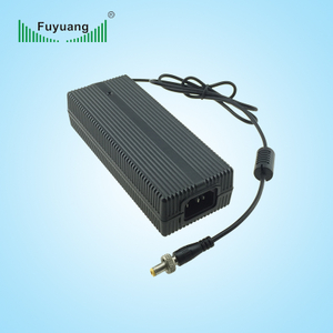 12V8A電源適配器、FY1208000
