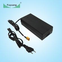 75.6V2.5A锂电池充电器、FY7562500