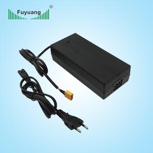 42V4A电动自行车充电器、FY4254000