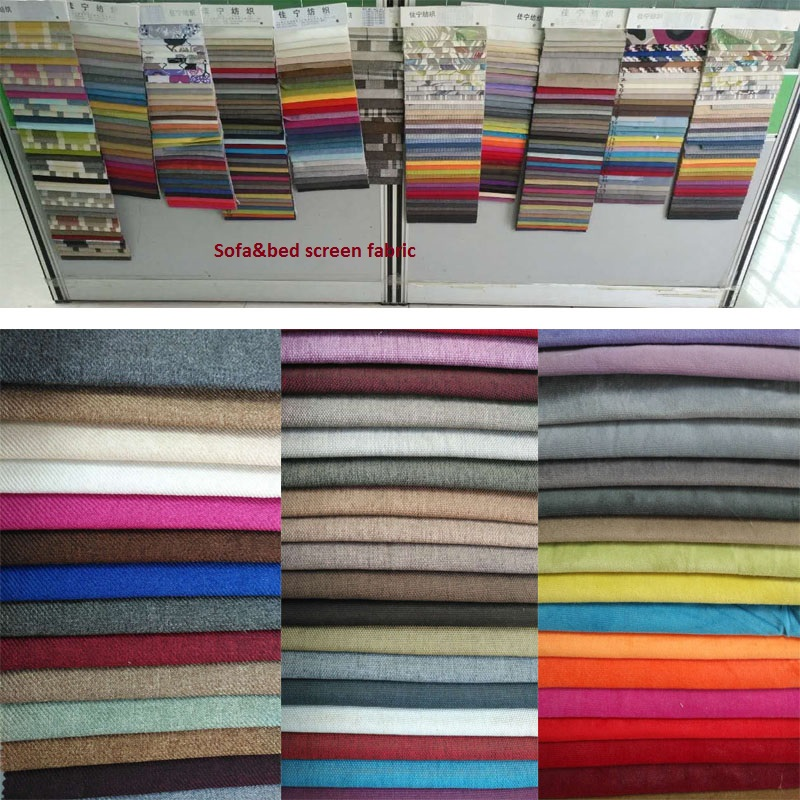 used hotel furniture for sale fabric