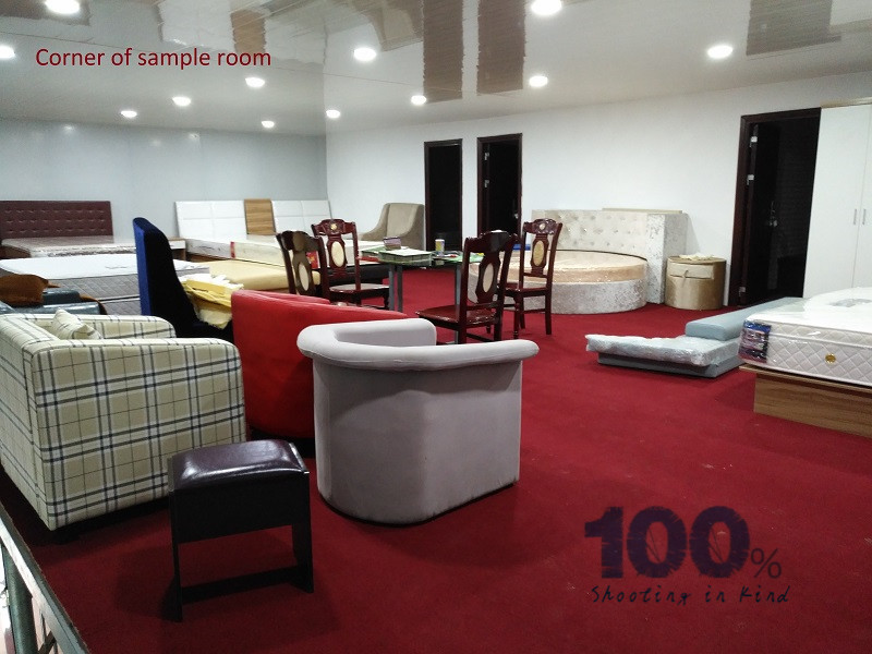 hilton hotel furniture for sale sample room