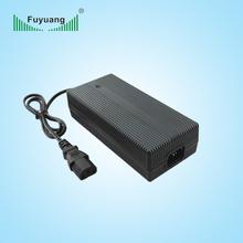 16.8V8A鋰電池充電器、FY1708000