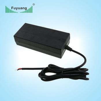 12V10A驅動電源、8A9A10A可選