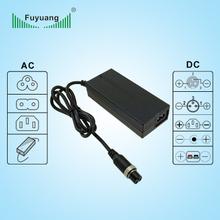 8.4V5A锂电池充电器、FY0855000