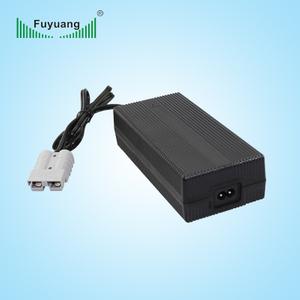 29.2V7A磷酸铁锂充电器、FY2907000