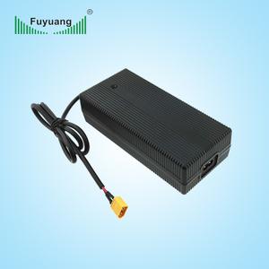 29.4V5A醫療器械充電器、FY2905000
