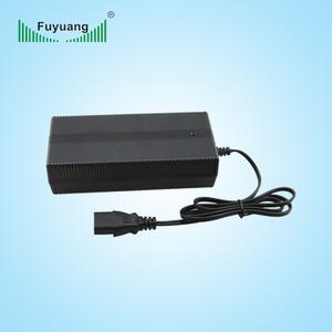73V2A铅酸电池充电器、FY7302000