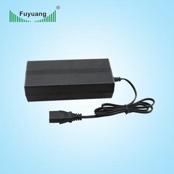 58.4V3.5A铅酸电池充电器、FY5803500