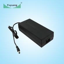 55V3A交换机电源适配器、FY5503000