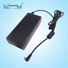 38V2A电源适配器、FY3802000