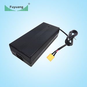 29.2V6A磷酸鐵鋰充電器、FY2906000