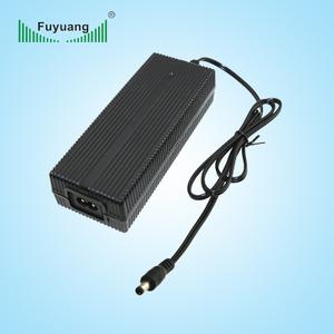 24V5A電源適配器、FY2405000
