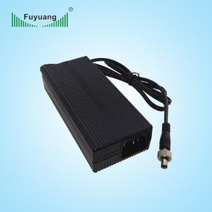 12V6A电源适配器、FY1206000