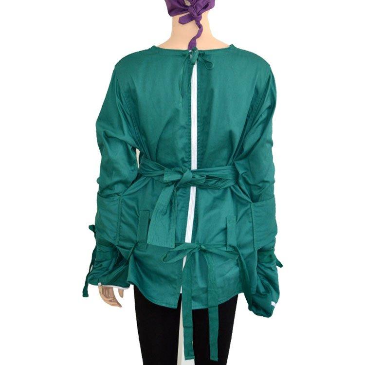 安全衣 精神病精神专科约束衣 安全保护性防护衣 监狱约束服 警用约束衣服 病人约束衣