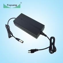 71.4V5A鋰電池充電器、FY7145000