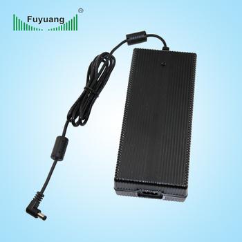 12V10A電源適配器、FY1209900