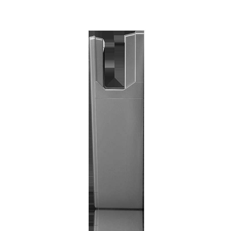 AIKE必威官方网站全新高速必威体育手机投注AK2070