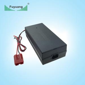 16.8V16A锂电池充电器、FY16816000