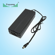 14.6V6A磷酸铁锂充电器、FY1506000