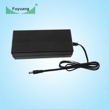 16.8V7A鋰電池充電器、FY1707000