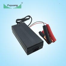 14.6V10A铅酸电池充电器、FY1509900