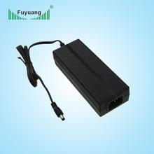15V7A电源适配器、FY1507000