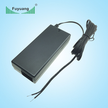 48V1.5A交换机电源、FY4802000