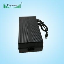 24V15A電源適配器、電流9A10A11A12A13A14A15A可選
