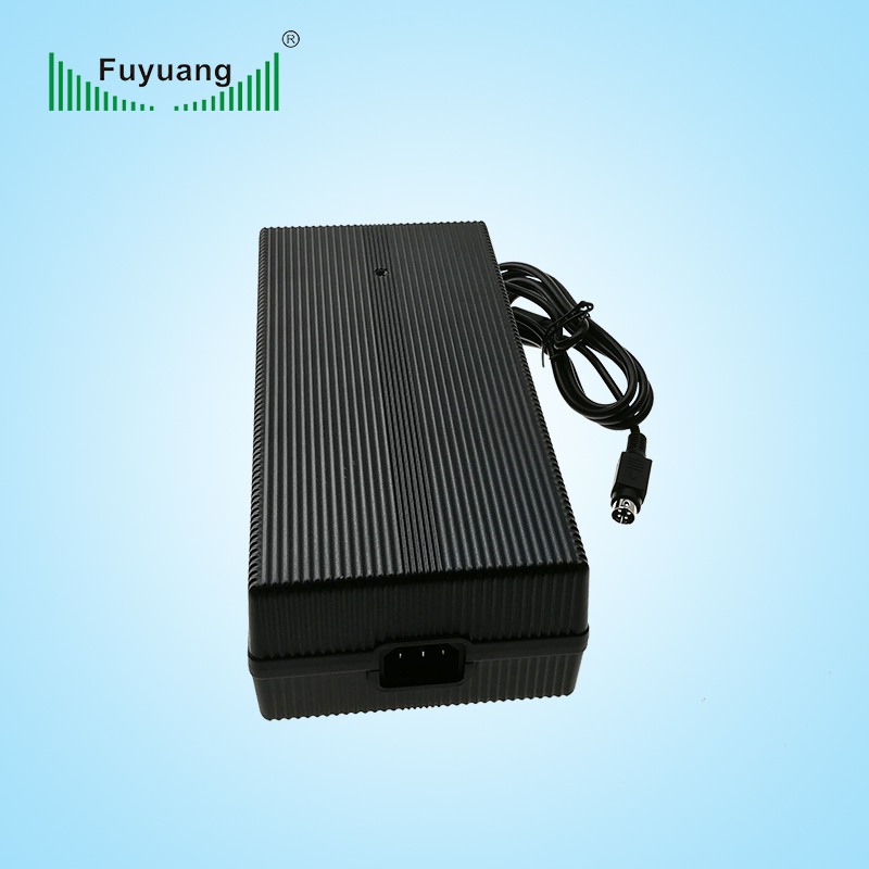 24V15A电源适配器、电流9A10A11A12A13A14A15A可选