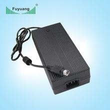 48V4A交换机电源、FY4804000