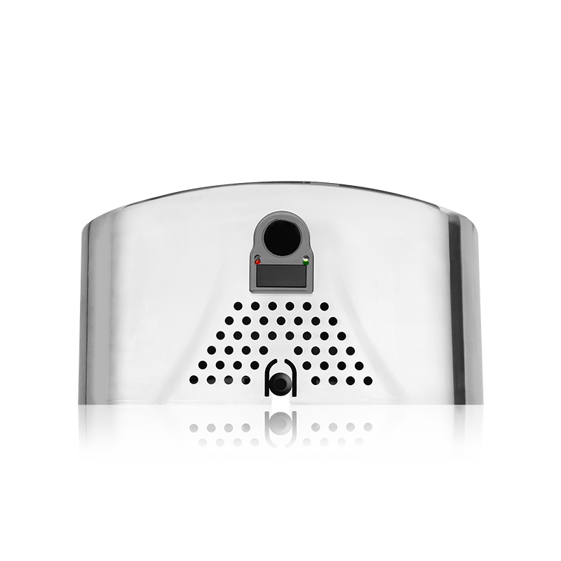 AIKE必威官方网站不锈钢高速必威体育手机投注AK2800C