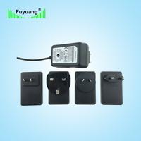 16.8V1A锂电池充电器、FY1701000