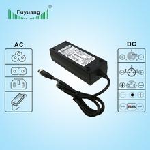 8.4V8A锂电池充电器、FY0858000