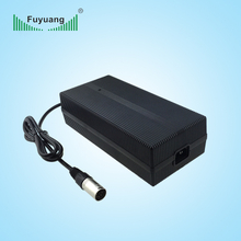 65.7V5.5A磷酸鐵鋰充電器、FY6575500