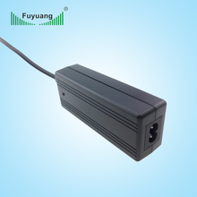 12V4A电源适配器、FY1204000