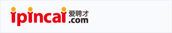 logo_ipc.gif