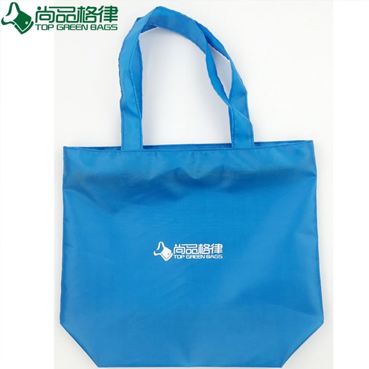 Fashion Waterproof Leisure Beach Tote Polyester Bag (TP-SP456) - Buy ... 3cfd6fd47d72b