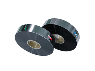 MPPZn/AlH Metallized Film
