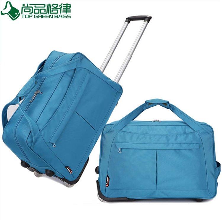 abcb88862493 Cheap Promotional Plain Gym Duffel Bags (TP-TLB026) - Buy Duffel Bag ...