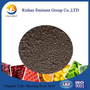 礦物質微量元素增效劑