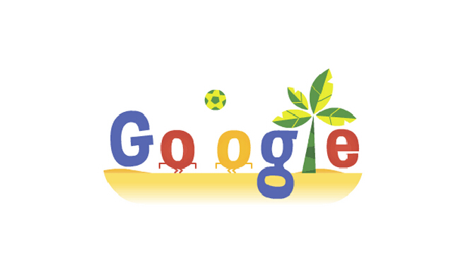 石家庄Google优化可从哪些方面入手?