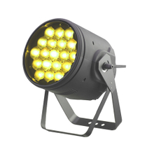 19x15W 4 IN 1 OSRAM LED PAR ZOOM