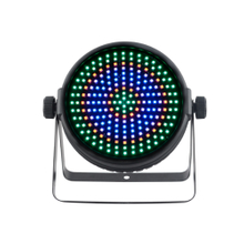 120W RGB LED Strobe Light