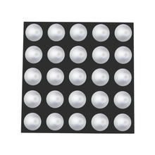 25x30W 3 IN 1 LED Matrix light