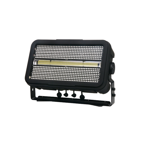 1400W RDM/Artnet LED Strobe Panel
