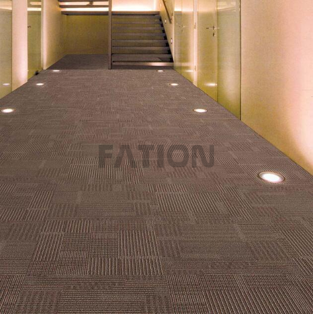 modern office carpet. Modern Office Carpet With PVC Backing Hotel L