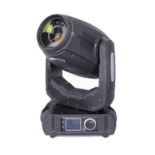 10R Beam Moving Head Spot Light