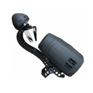 2R Scanner Stage Effect Light
