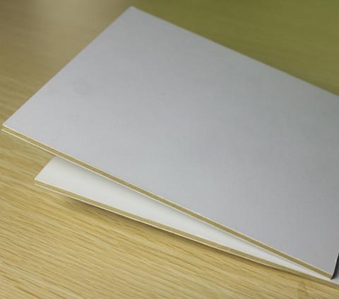 plastic PVC Panel