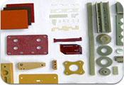Application08塑料、丙烯酸_03